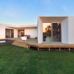 Trwanie budowy domu jest nie tylko fantastyczny ale również niezwykle wymagający.